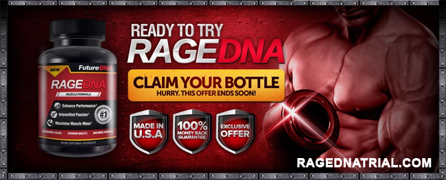 buy-rage-dna-supplement-free-trial