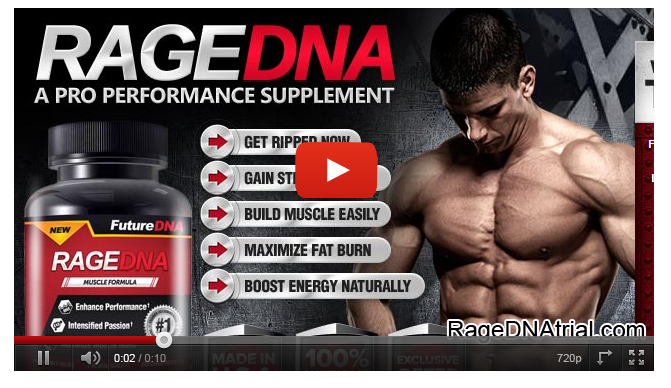 rage-dna-supplement-youtube