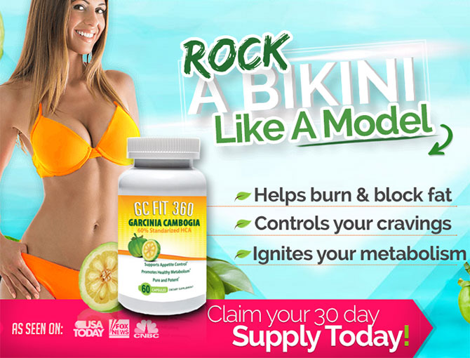 Most effective products for weight loss image 3