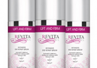 revita rx bottle