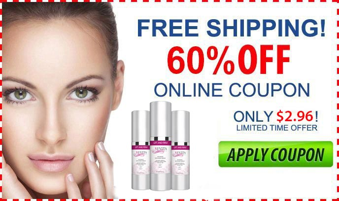 revita rx free trial
