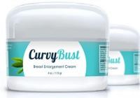 curvy bust bottle