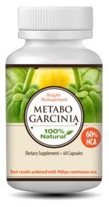 Metabo-Garcinia-bottle-158x300.jpg