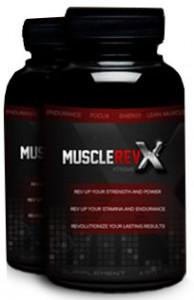 muscle rev xtreme bottle