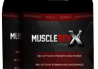 muscle rev xtreme bottle