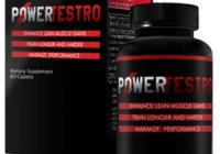 power testro bottle
