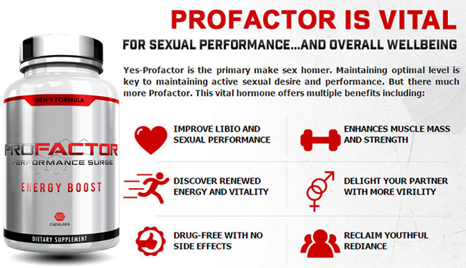 pro factor free trial