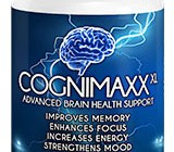 cognimaxx xl bottle