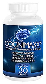 cognimaxx xl bottle