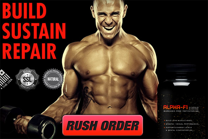 buy alpha f1 supplement