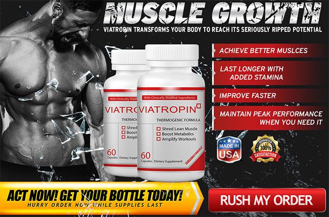buy viatropin supplement