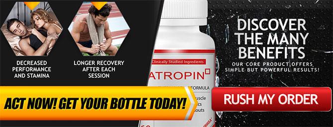 viatropin supplement free trial