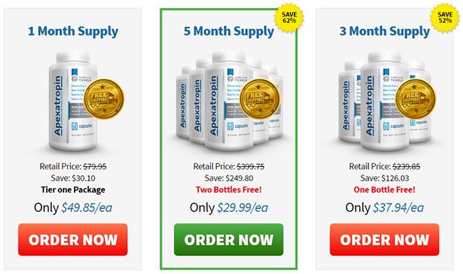 buy apexatropin enhancement