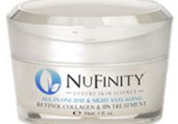 nufinity free trial bottle