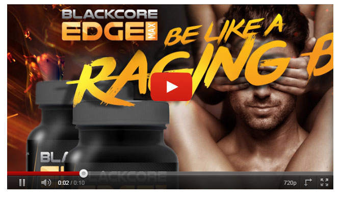 blackcore edge max free trial