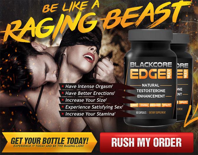 buy blackcore edge max