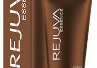 rejuvaessence anti aging bottle