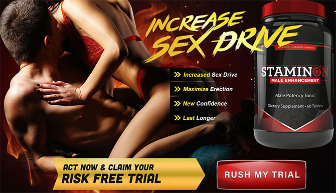 enhancing sexual dynamism by staminon enhancement supplement free trial 45301