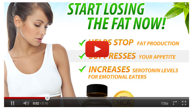 will i lose weight on a 1400 calorie diet