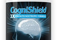 cognishield bottle