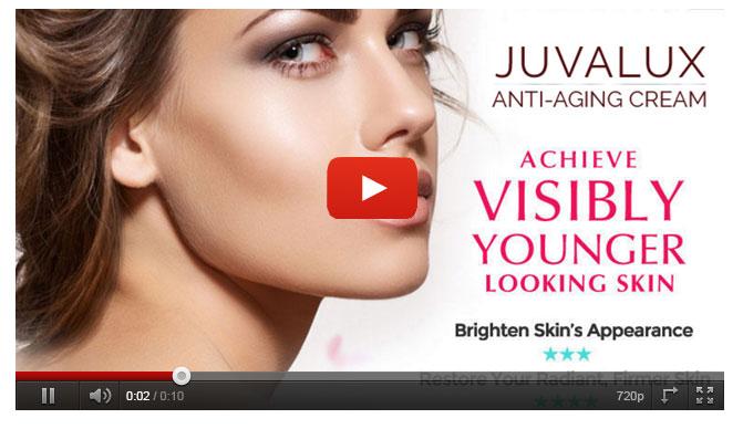 javalux anti aging cream