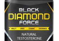 black diamond force bottle