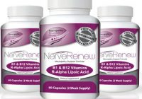 nerve renew free trial bottle