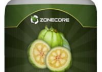 zonecore garcinia cambogia bottle