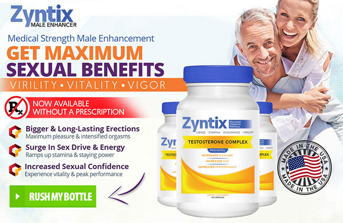 buy zyntix male enhancement