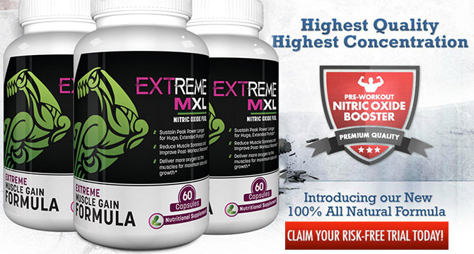 buy extreme mxl supplement