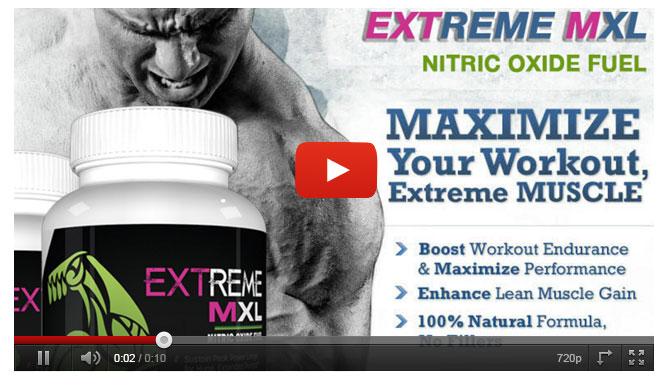 extreme mxl free trial