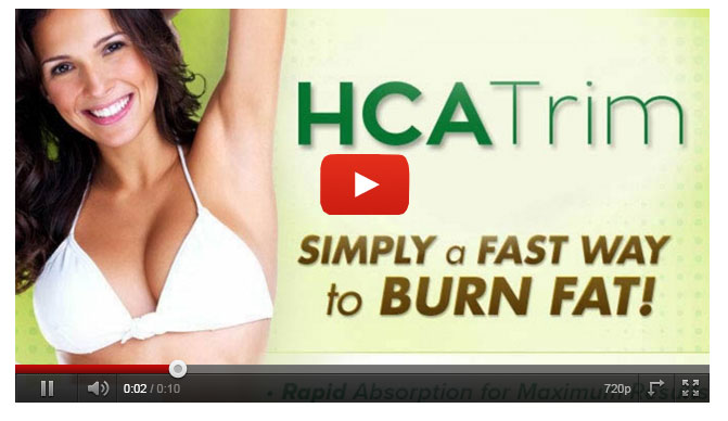 hca trim supplement free trial