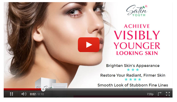 satin youth anti aging free trial