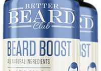 better beards club bottle