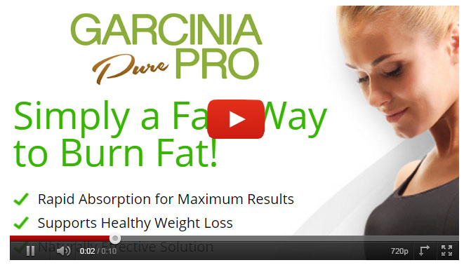 garcinia pure pro free trial