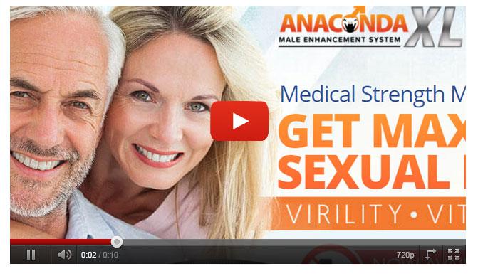 anaconda xl free trial