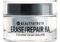 erase repair ha bottle