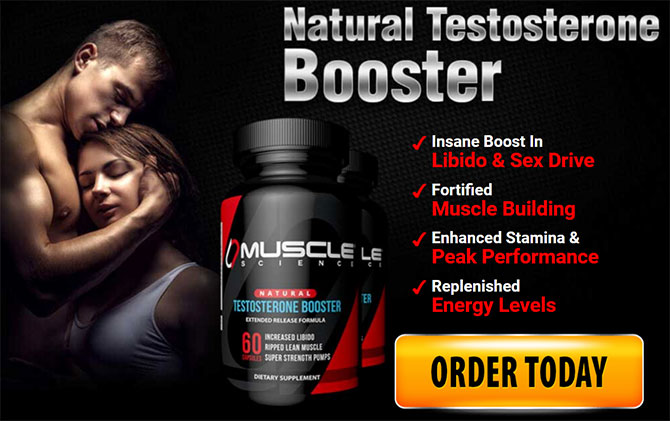 buy muscle science supplement