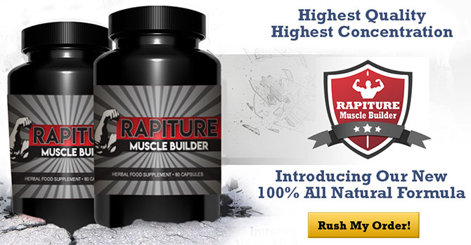 buy rapiture muscle supplement