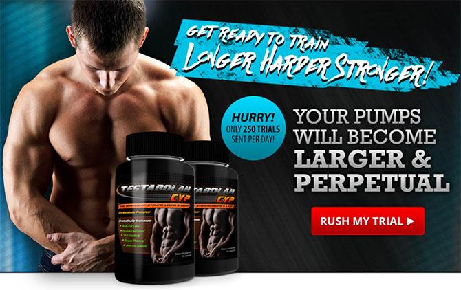 buy testabolan cyp supplement